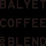 coffee1_02