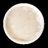 hot_ginger_milk