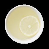 hot_lemonade