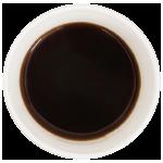 menu_coffee1