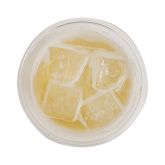 plum_soda